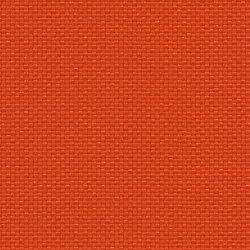King L Elast |  007 | 3094 | 03 | Upholstery fabrics | Fidivi