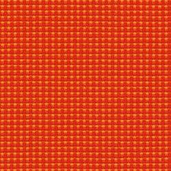 King L Elast |  008 | 3536 | 03 | Upholstery fabrics | Fidivi