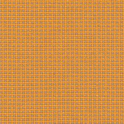 King L Elast |  009 | 3508 | 03 | Upholstery fabrics | Fidivi