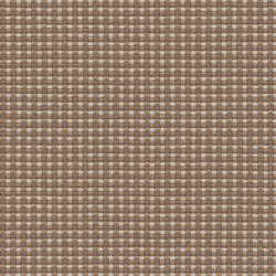 King L Elast |  010 | 2514 | 02 | Upholstery fabrics | Fidivi