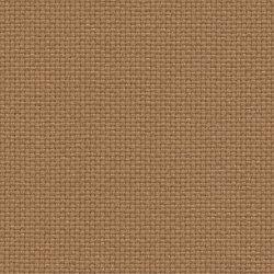 King L Elast |  011 | 2014 | 02 | Upholstery fabrics | Fidivi
