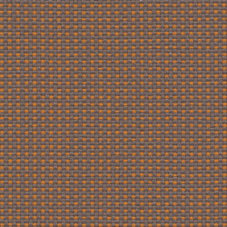 King L Elast |  012 | 8508 | 08 | Tejidos tapicerías | Fidivi