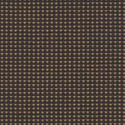 King L Elast |  013 | 8511 | 08 | Upholstery fabrics | Fidivi
