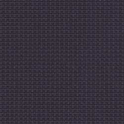 King L Elast |  014 | 6618 | 08 | Upholstery fabrics | Fidivi