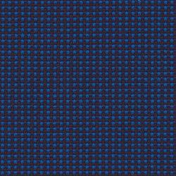 King L Elast |  016 | 6617 | 06 | Upholstery fabrics | Fidivi
