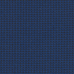 King L Elast |  017 | 9268 | 06 | Upholstery fabrics | Fidivi