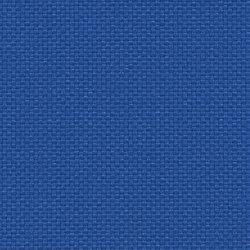 King L Elast |  020 | 6071 | 06 | Upholstery fabrics | Fidivi