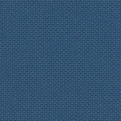 King L Elast |  021 | 6016 | 06 | Upholstery fabrics | Fidivi