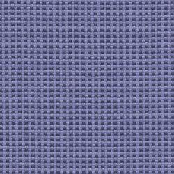 King L Elast |  022 | 9606 | 06 | Upholstery fabrics | Fidivi