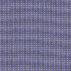 King L Elast |  023 | 6570 | 06 | Upholstery fabrics | Fidivi