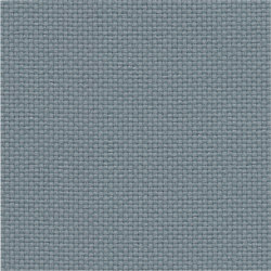 King L Elast |  024 | 6025 | 06 | Upholstery fabrics | Fidivi