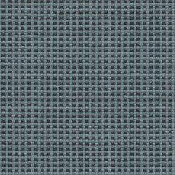 King L Elast |  025 | 9282 | 06 | Upholstery fabrics | Fidivi
