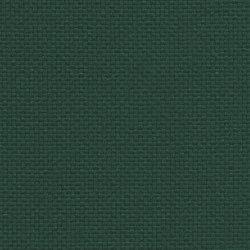 King L Elast |  026 | 7007 | 07 | Upholstery fabrics | Fidivi