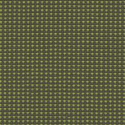 King L Elast |  027 | 9387 | 07 | Upholstery fabrics | Fidivi