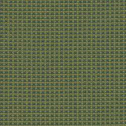 King L Elast |  028 | 7519 | 07 | Upholstery fabrics | Fidivi