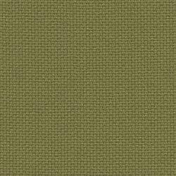 King L Elast |  029 | 7019 | 07 | Upholstery fabrics | Fidivi