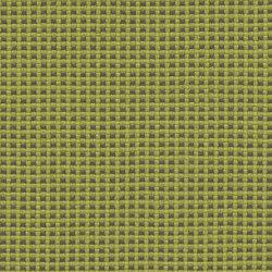 King L Elast |  030 | 9704 | 07 | Upholstery fabrics | Fidivi