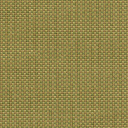 King L Elast |  031 | 9702 | 07 | Upholstery fabrics | Fidivi