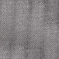 King L Elast |  033 | 8014 | 08 | Upholstery fabrics | Fidivi