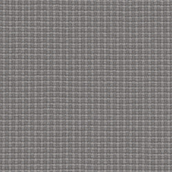 King L Elast |  034 | 8514 | 08 | Upholstery fabrics | Fidivi