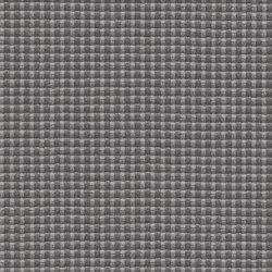 King L Elast |  035 | 8507 | 08 | Upholstery fabrics | Fidivi