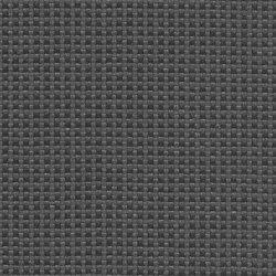 King L Elast |  036 | 9281 | 08 | Upholstery fabrics | Fidivi