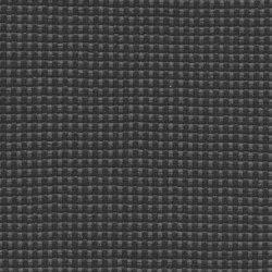 King L Elast |  037 | 8510 | 08 | Upholstery fabrics | Fidivi
