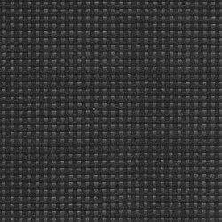 King L Elast |  039 | 9289 | 08 | Upholstery fabrics | Fidivi