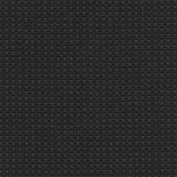 King L Elast |  040 | 8534 | 08 | Upholstery fabrics | Fidivi