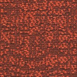 Langhe | 010 | 3094 | 03 | Upholstery fabrics | Fidivi