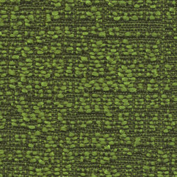 Langhe | 020 | 7031 | 07 | Upholstery fabrics | Fidivi