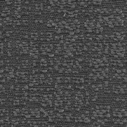 Langhe | 032 | 8010 | 08 | Upholstery fabrics | Fidivi