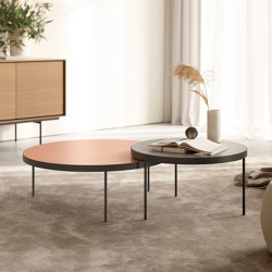 Gau Coffee Table | Coffee tables | TREKU
