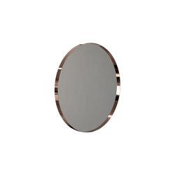 Unu | Mirror 4130 | Mirrors | Frost