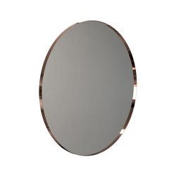 Unu | Mirror 4131 | Specchi | Frost