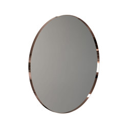 Unu | Mirror 4131 | Mirrors | Frost