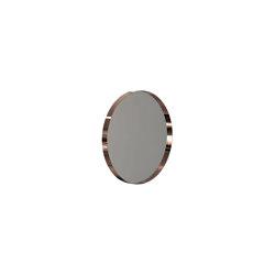 Unu | Mirror 4134 | Specchi | Frost