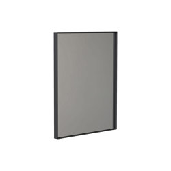 Unu | Mirror 4135 | Mirrors | Frost