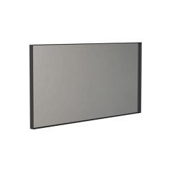 Unu | Mirror 4136 | Mirrors | Frost