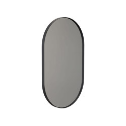 Unu | Mirror 4138 | Mirrors | Frost