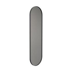 Unu | Mirror 4139 | Specchi | Frost