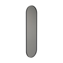 Unu | Mirror 4139 | Mirrors | Frost