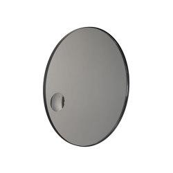 Unu | Mirror 4141 | Mirrors | Frost