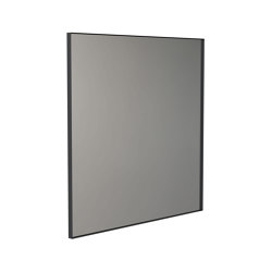 Unu | Mirror 4143 | Mirrors | Frost