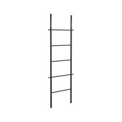 Bukto | Ladder | Handtuchhalter | Frost