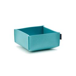 Box Set 3   Storage boxes   HEY-SIGN