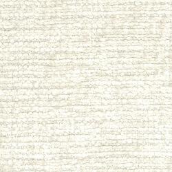 Chouchou | LR 113 01 | Upholstery fabrics | Elitis