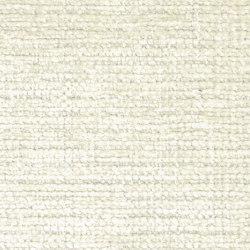 Chouchou | LR 113 02 | Upholstery fabrics | Elitis