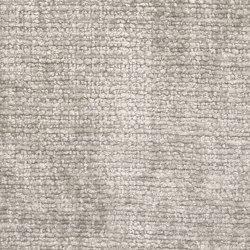 Chouchou | LR 113 03 | Upholstery fabrics | Elitis