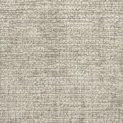 Chouchou | LR 113 06 | Upholstery fabrics | Elitis